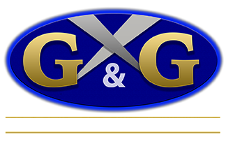 G&G Boxing